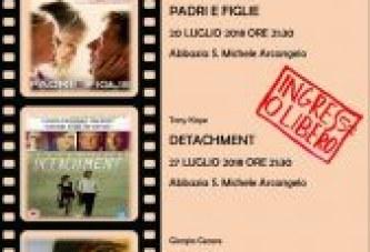 Cinema Fuori