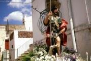I Love San Rocco