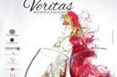 Montescaglioso, In Vino Veritas
