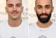 Montescaglioso Calcio conferma Leccese e Montemurro