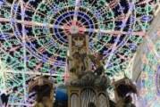 Conclusi i festeggiamenti in onore di San Rocco e Maria SS. Assunta in cielo
