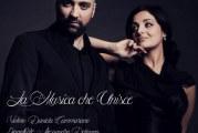 Konarte MUSICA CHE UNISCE