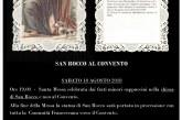 San Rocco al convento