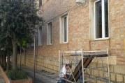 Aggiudicati i lavori di edilizia scolastica a Montescaglioso