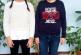 """Agli alunni Vito Sassone e Giusy Avena dell'istituto Palazzo-Salinari di Montescaglioso la borsa di studio """"Rossana Amorosi"""" dell'Associazione Lucani a Trieste"""