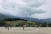 Quarta sconfitta consecutiva a Viggianello per la Polisportiva Montescaglioso