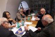 Premiata la ricerca storica su Montescaglioso