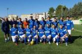 Sconfitta casalinga per la Polisportiva, 1-3 contro il Tricarico.