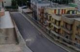 Montescaglioso, Opere di urbanizzazione Zona C5.1