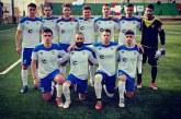Montescaglioso calcio sconfitto in casa della capolista Grumentum