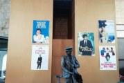 Gemellaggio culturale tra Montescaglioso e San Giorgio a Cremano