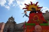 60 Edizione Carnevale Montese. le Conclusioni