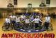 Basket in carrozzina , Serie B . Ultima giornata di campionato. I Boys l'ultima Luna Montescaglioso ricevono il Rieti