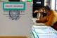 Elezioni Regione Basilicata 2019 risultati e preferenze Comune di Montescaglioso