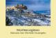 """Mostra fotografica """"Basilicata: paesaggi, tradizioni e colori"""" del Fotoclub Matera a Montescaglioso"""