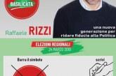 Montescaglioso, Regionali 2019