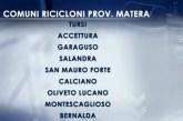 Premio Comuni Ricicloni 2018
