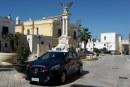 Matera e Montescaglioso, ancora false dichiarazioni per reddito cittadinanza: 6 denunce