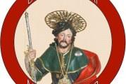 Gruppo Latori di Montescalioso, a Napoli per le festività in onore di San Gennaro