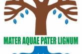 Mater Aquae Pater Lignum