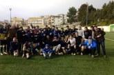 La Polisportiva Montescaglioso strapazza l'Episcopia 5-0