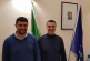 Violento nubifragio a Montescaglioso, ma i lavori in contrada Cinque Bocche superano il test