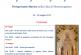 Montescaglioso ospiterà l'icona di Maria Immacolata dell'Azione Cattolica.