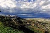 Montescaglioso, AVVISO MERCATO QUINDICINALE