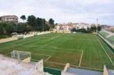 """Da oggi a Montescaglioso il """" Trofeo tre Colli"""" di calcio a 7"""