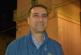 Coach Santarcangelo: L'Athena Club ha raggiunto i playoff con ragazzi montesi