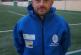 Bomber Ingordino taglia il traguardo delle 125 reti in carriera in 10 anni di Polisportiva.
