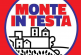 """Mancata revisione ordinaria degli estintori negli edifici pubblici di Montescaglioso, intervento di """"Monte in testa"""""""