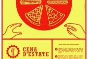 Matera 2019, a Montescaglioso  va in scena la cena di comunità