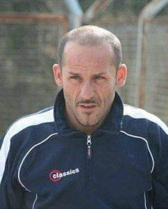 Mister Francesco D'Adamo