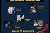Montescaglioso, jazz e dintorni United sound