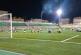 Iniziata la preparazione della Polisportiva Montescaglioso