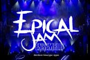 Epical Jam Ensemble