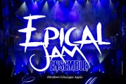 Epical Jam Ensemble