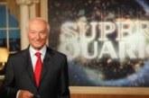 Pillole di Superquark