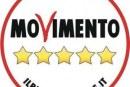MONTESCAGLIOSO: UN PAESE IN BILICO TRA FORMAZIONE E BISOGNO DI FONDI EUROPEI!