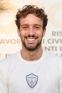 Vincenzo Petruzzo