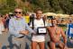 Emilio Frisenda del team Light Matera strepitoso a Maratea