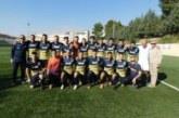 La Polisportiva vuole riprendere la corsa playoff