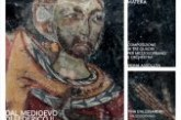 Damiano D'Ambrosio Stupor Mundi