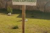 Donazione piante alla Città di Montescaglioso