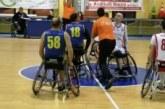 Boys Nova Salus sconfitta in casa dal Lecce