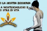 #facciolaspesadacasa
