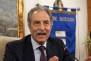 """Emergenza Coronavirus in Basilicata, nuova ordinanza Governatore Bardi: """"Divieto di entrata e uscita dalla Regione Basilicata"""""""