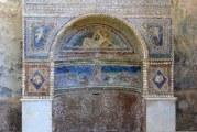 Tra grotte e catacombe, il fondamentale ruolo degli archeologi in Basilicata