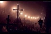 Venerdì Santo al tempo del Coronavirus con la marcia funebre di Agostino Panico eseguita online dalla Banda Rocco D'Ambrosio di Montescaglioso